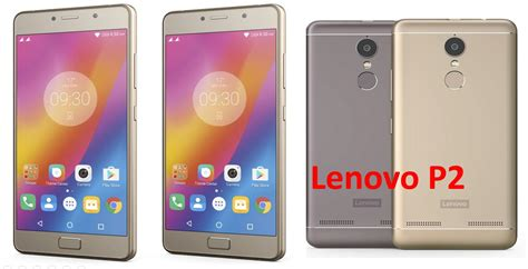 Lenovo P2 lenovo p2 review specifications and price gse mobiles