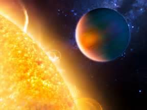 imagenes extra as de otros planetas 1995 el boom de los planetas extrasolares ciencia