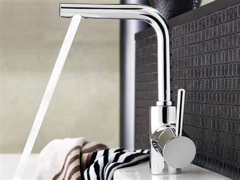 grohe kitchen faucet grohe kitchen sink faucets grohe bathroom sink faucets