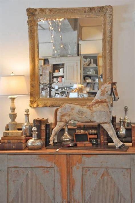 libro vintage furniture complementos decorativos decoraci 243 n vintage libros antiguos home posts