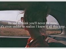 Heart Broken Quotes For Girls. QuotesGram Heartbroken Quotes For Girls