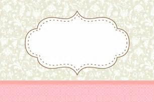 po 225 rosa e cinza floral vintage kit completo com