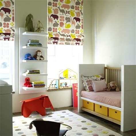 blinds for kids bedrooms home dzine bedrooms budget storage solutions for kid s rooms