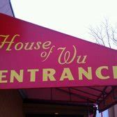 house of wu west warwick house of wu 78 photos 53 reviews chinese 52 providence st west warwick ri