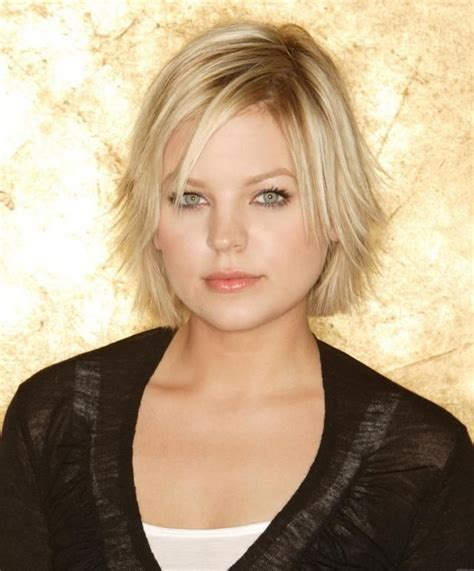 general hospital women haircut 1000 ideas about kirsten storms on pinterest hairdos