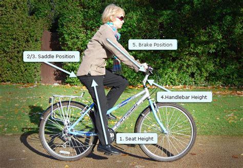mountain bike seat height adjustment ทำไมน กป นจ กรยานม กต งอานจ กรยานส ง อานไม เบ ยดเป า