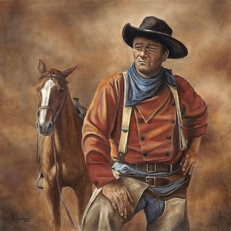 film western john wayne in italiano 289 best images about western stars 0f old hollywood on
