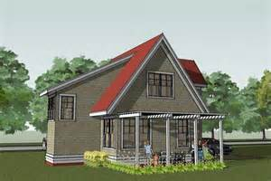 small cottage house plans with attached garage small craftsman house plans with photos