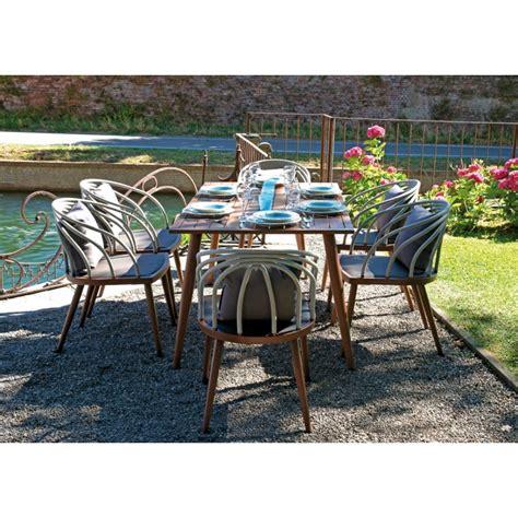 set tavolo e sedie da giardino set tavolo e sedie da giardino imperia di greenwood