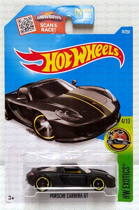 Hotwheels 75 Camaro Z28 17 best images about wheels on redline