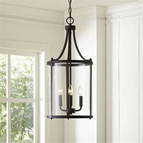 joss and pendant lighting best 25 foyer lighting ideas on hallway