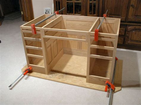 pin  fred wharmby  woodworking woodworking desk