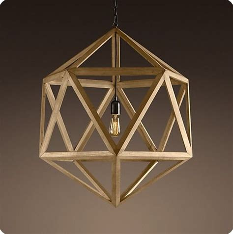 Diy Pendant Light Fixture 25 Best Ideas About Diy Pendant Light On Jar Pendant Light Hanging Light