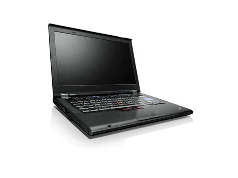 Second Laptop Lenovo L420 lenovo l420 i5 2nd 2 5ghz 4gb 320gb dvdrom win7p coa kb no refurbished used laptops