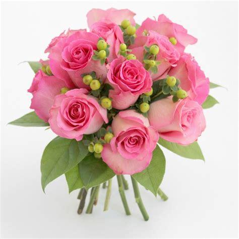 Starry Pink Bouquet Graduation Paper Flower one dozen pink bouquet in mickleton nj bowkay