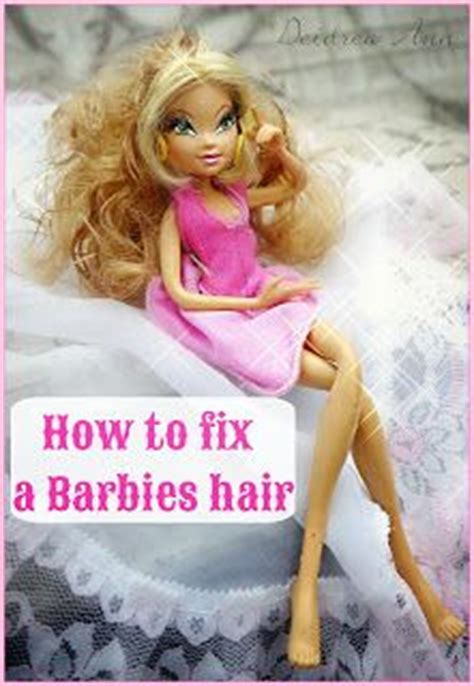 Fix Matted Hair by 25 Best Ideas About Hair Fix On