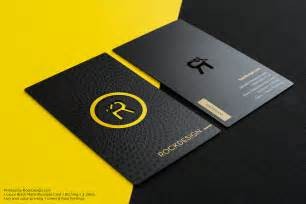 black business card printing luxury black metal business cards rockdesign luxury business card printing