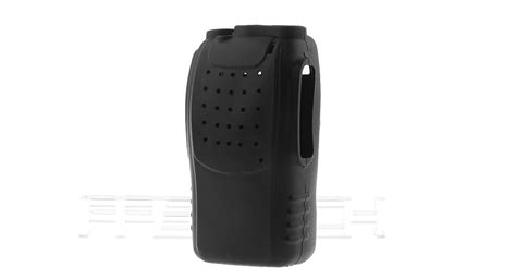 Silicone For Baofeng H777 Bf 888s 1 86 silicone cover for baofeng bf 888s two way radio at fasttech worldwide free shipping