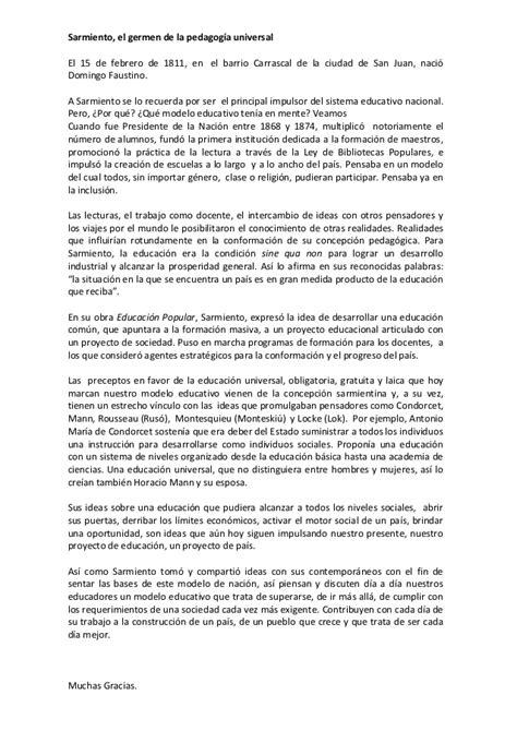 palabras alusivas para el dia de la bandera argentina acto 11 de septiembre palabras alusivas