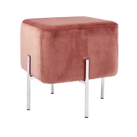 homesense ottoman these are the biggest home decor trends of 2017 how to