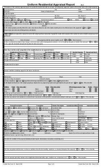 sle pen test report sle pen test report 28 images taps 3 sle report 28