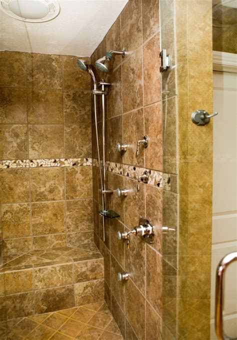 Denver Shower Doors Denver Shower Door Glass Shower Doors Frameless Shower Doors Tub Enclosures Custom Shower Door