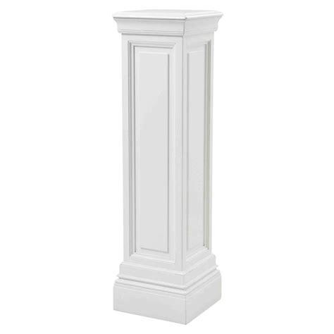Column L by Column Eichholtz Wilhelmina Designs