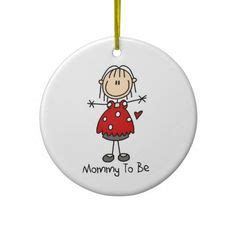 1000 images about parents to be christmas ornaments on