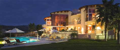 villa luxury home design houston villa el cid in marbella spain