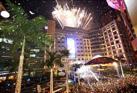 new year celebration in quezon city philippines is 3rd happiest country poll headlines