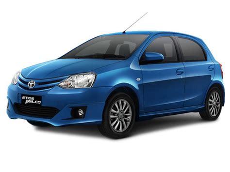 Diskon Cover Sarung Mobil Etios Valco 2014 toyota etios valco jx harga ulasan dan peringkat
