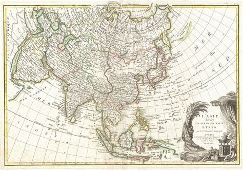 sketch book wiki file 1770 janvier map of asia geographicus asia