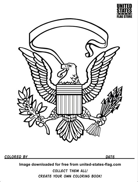 army logo coloring pages image gallery hollister logo clip art
