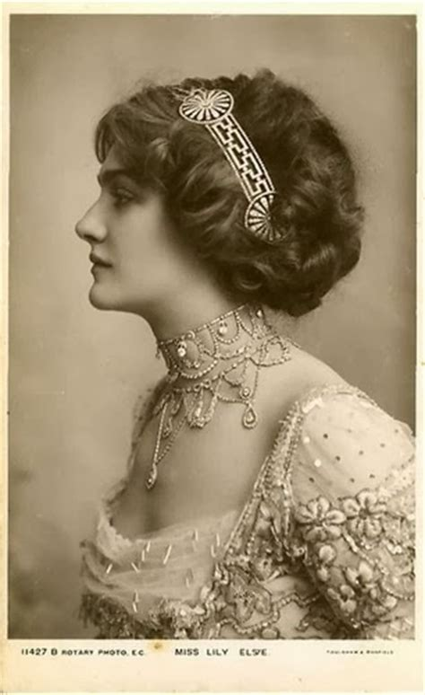 hair in 1910 1919 fashioning nostalgia early 1910 s hairstyle inspiration