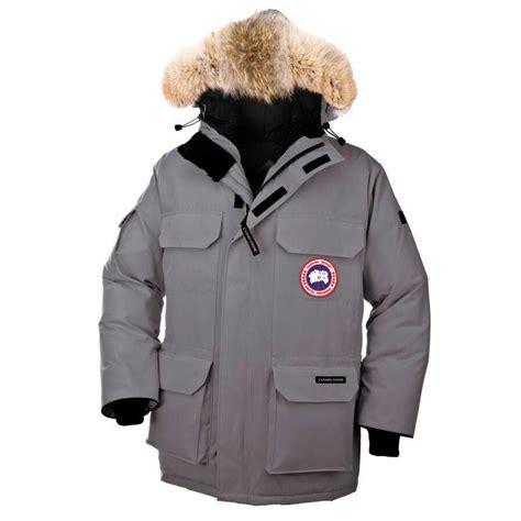 best winter jackets best winter jackets for canadian winters