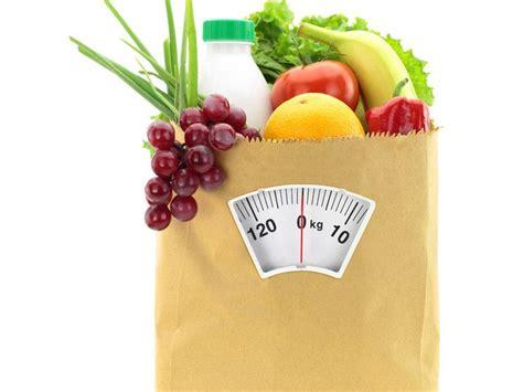 regime alimentare per dimagrire diete 183 dieta per dimagrire