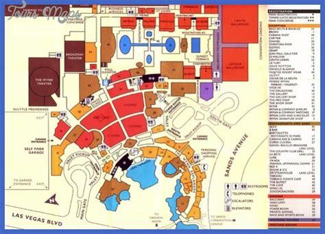 las vegas on usa map las vegas map tourist attractions toursmaps