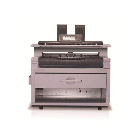 format hard drive ricoh copier mp w6700sp ricoh europe