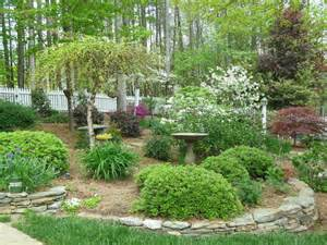 Landscape Architecture Carolina Our Portfolio Traditional Landscape Raleigh By