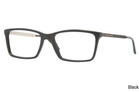 my rx glasses resource burberry be2126 frame