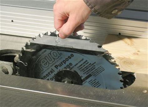 turning a circular saw to table saw turning a circular saw to table saw 100 images