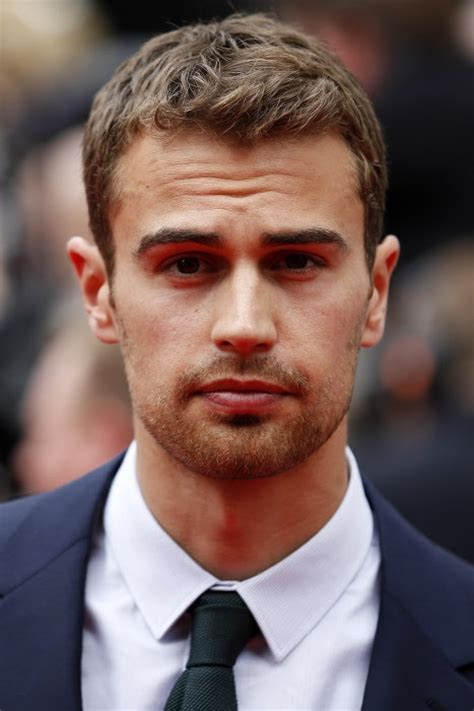 biography theo james theo james height weight measurements net worth salary