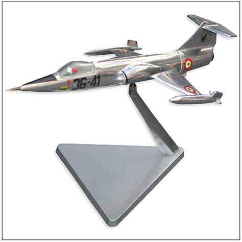 comptoir aviation notamment vendu lockeed f 104 starfighter