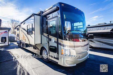 rv rentals atlanta rv rentals atlanta luxury rv motorhome rentals service
