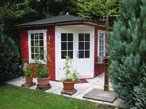 Moderne Gartenhäuser by Beste Bauplan Gartenhaus Pultdach Design Ideen Garten