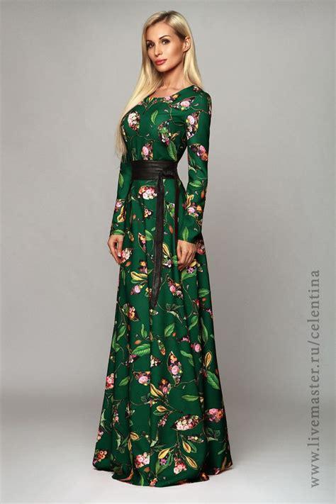 Dress Al Fashion Sabila Maxi 20 best images about celentins dress on simple