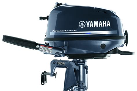20 hp motor price outboard engines and motors comparison with prices html
