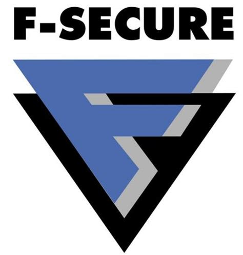 f secure full version free download free download f secure antivirus 2011 full version 1