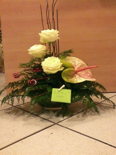 vasi per composizioni floreali oltre 1000 idee su composizioni floreali su