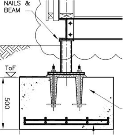 Design for deconstruction, BRE modular show house